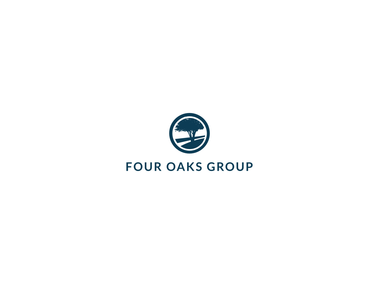 Four Oaks Group Brand B